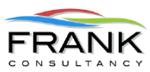 Interimsmanagement, Digitale Transformation und Restrukturierung, sowie Prozessverbesserung und Automatisierung  Partner Frank Consulting