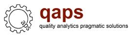 Interimsmanagement, Digitale Transformation und Restrukturierung, sowie Prozessverbesserung und Automatisierung  Partner qaps