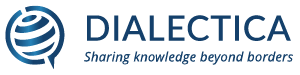 Interimsmanagement, Digitale Transformation und Restrukturierung, sowie Prozessverbesserung und Automatisierung  Kunde Dialekta